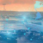Безопасность — основа авиаиндустрии