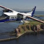 Американская компания приобретает производство самолетов Dornier 228