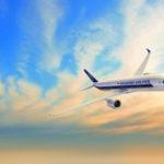 Авиакомпании приступили к тестированию цифрового паспорта путешественника IATA
