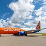 Две американские авиакомпании планируют IPO в 2021 году