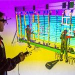 Единый авиационный инженерно-конструкторский центр ОАК будет в Москве