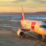 Эталонный эксплуатант Superjet 100 поделился первыми итогами эксплуатации самолета