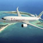 Ethiopian Airlines не будет расставаться с Boeing 737MAX