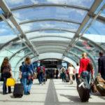 Гендиректор мирового объединения аэропортов ACI призвал правительства поддержать воздушные гавани