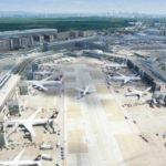 IATA: объем государственной помощи авиаотрасли достиг 215 млрд долларов