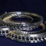 Изготовлены основные узлы газогенератора нового российского двигателя для самолета Superjet 100