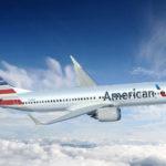 Какая авиакомпания первой полетит на Boeing 737MAX?