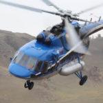 Началась реализация проекта по крупноузловой сборке российских вертолетов в Казахстане