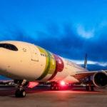 Португальская авиакомпания TAP Portugal получает помощь на 560 млн долларов
