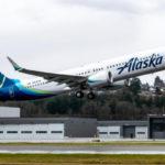 Поставки Boeing в январе выросли вдвое, Airbus — снизились на треть