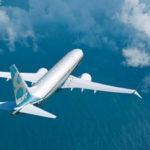 Позиция Boeing относительно решения FAA возобновить эксплуатацию самолетов В-737MAX