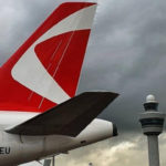 Пражский суд объявил авиакомпанию Czech Airlines банкротом