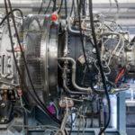 Пройден очередной контрольный рубеж проекта по созданию двигателя для вертолета Ка-226Т