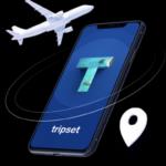 Самолетостроитель запустил приложение-агрегатор для авиапутешествий