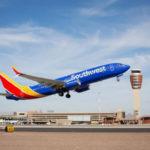 Совокупный эксплуатируемый парк Boeing 737MAX превысил сто самолетов
