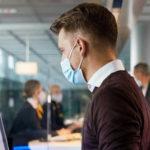 Star Alliance и Amadeus запустили проект электронной идентификации