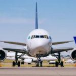 Убыток казахстанской Air Astana составил 94 млн долларов в прошлом году