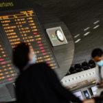 В 2021 году появится больше авиакомпаний, чем обанкротилось в 2020 году