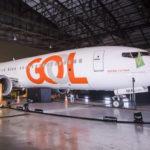 Власти еще одной страны разрешили эксплуатацию Boeing 737MAX