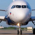 Все российские авиакомпании зарегистрировали спад пассажирских перевозок в 2020 году
