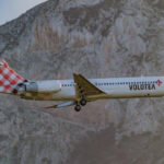 Завершена эксплуатация самолетов Boeing 717 в Европе